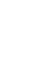 Choise Tripadvisor logo